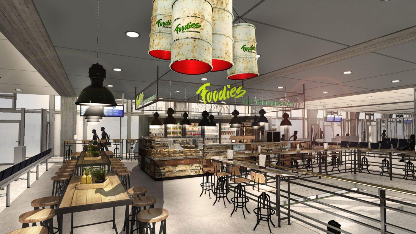 Portofolio_Foodies_1